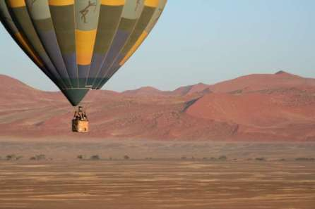 africa-air-balloon.jpg