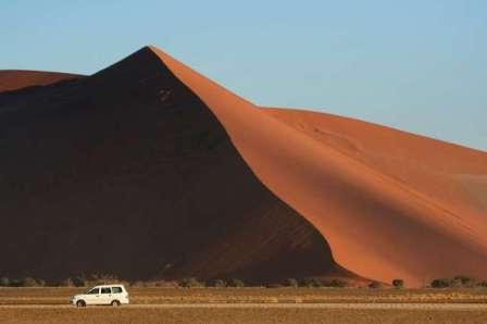 africa-namib.jpg
