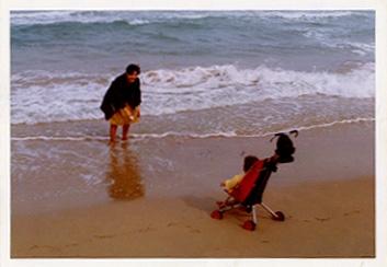 mom_beach.jpg