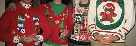 christmas-sweaters-07.jpg