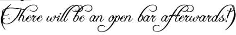 open-bar.jpg